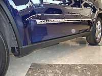 Imgp5726