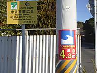 Imgp7328