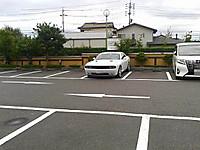 P1000570a