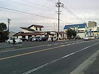 P1000448