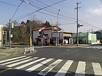 P1000481